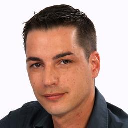 Dipl.-Ing. Marco Keller's profile picture