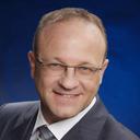 Thomas Grill - Leipzig