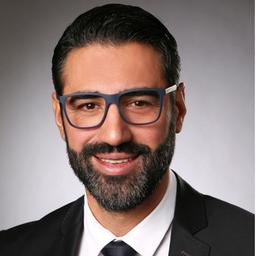 Sawas Karanis's profile picture