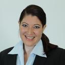 Sandra Frei - Root D4 / Luzern