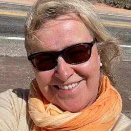 Simone Ecker's profile picture