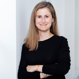 Velina Allerkamp's profile picture