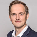 Martin Wrobel - Düsseldorf
