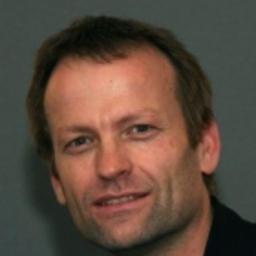 Daniel Habegger - santésuisse - Bern