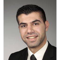 Tayef Alnasary's profile picture