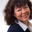 Susanne Shields - Lahnau
