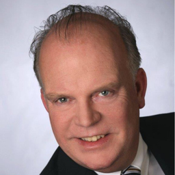 Dirk Knoops