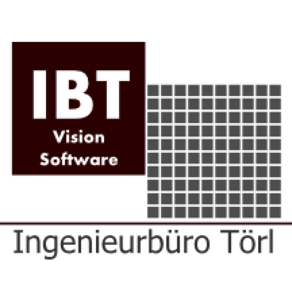Benjamin Törl's profile picture