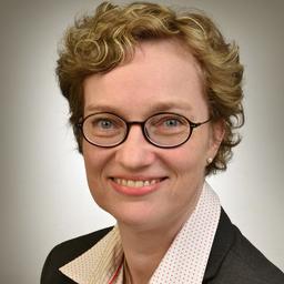 Claudia Heinze's profile picture