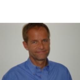 Alain Nadler - SailPro.ch GmbH - Birrwil