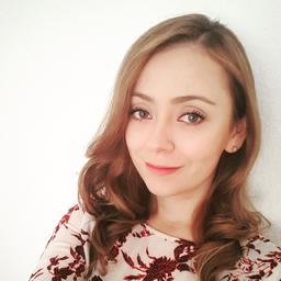Olga Sirotkin - SK- Apotheken in Bremen - Hamburg