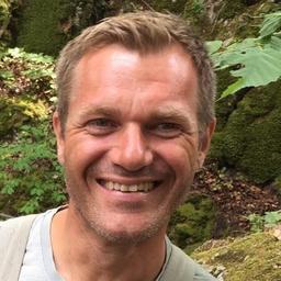 Bernd Rupprecht's profile picture