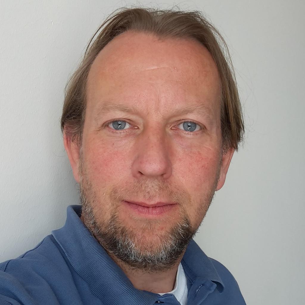 Hans kl mper entwicklungsingenieur daimler ag xing for Ingenieur fertigungstechnik