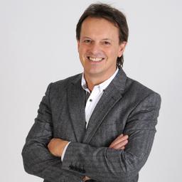 Jens Schuemann - TALENT-net GmbH - Remagen