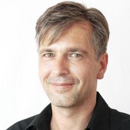 Hannes Fuß