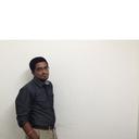 Naresh Kumar - Chennai