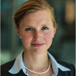 Prof. Dr Stephanie Birkner - Carl von Ossietzky Universität Oldenburg - Ammerland