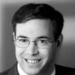 Dr. Philipp Hiemer's profile picture
