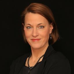 Dr Natalie Löw - Kleymann, Karpenstein & Partner - Wetzlar