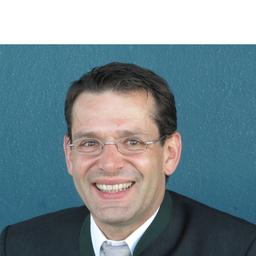 Mag. Reinhard Kohlschütter's profile picture
