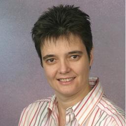Simone Bartmann - Proservia GmbH - Berlin