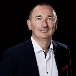 Thomas Frerich's profile picture