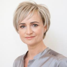 Daniela Hensler - Hensler-Coaching - Schwyz