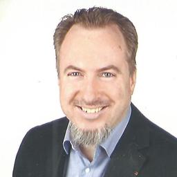 Erwin Urbscheit
