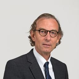 Dr. Jephta J. Vossieck - Dr. Vossieck & Partner / Dr. Vossieck GmbH - Burscheid