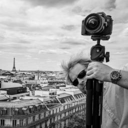 Philipp Endemann