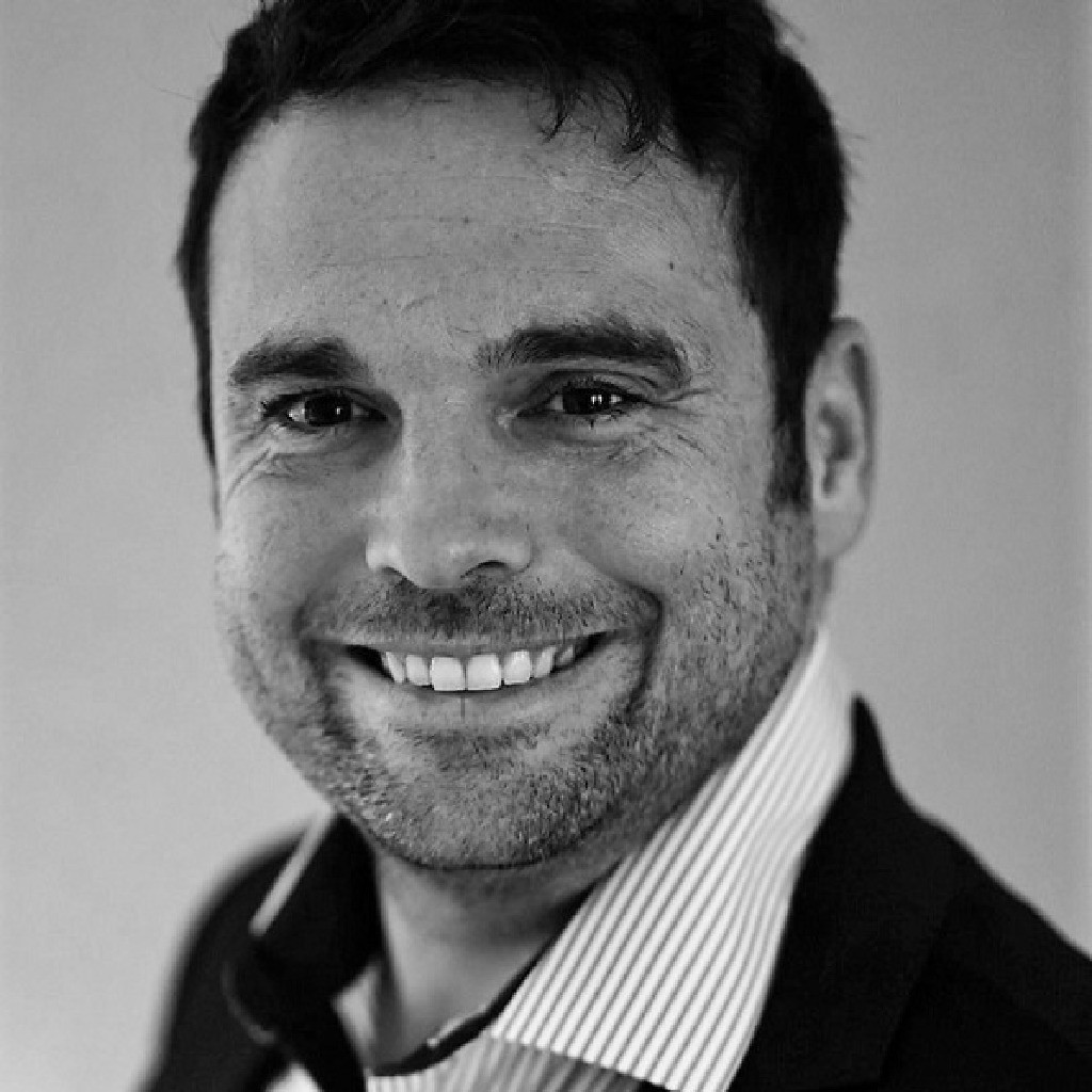 Tim-Markus Kaiser's profile picture