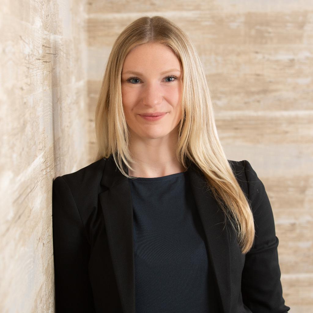 Bettina Fischer Projektmanagement Zeitfracht Gmbh Ein Unternehmen Der Zeitfracht Gruppe Xing