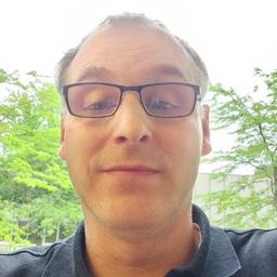 Jens Behre's profile picture