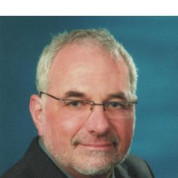 Dirk Meybohm