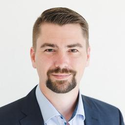 Marco Döbert's profile picture