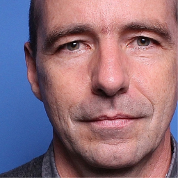 Dr. Christoph Gummersbach