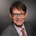 Martin Gerlach - Bayern