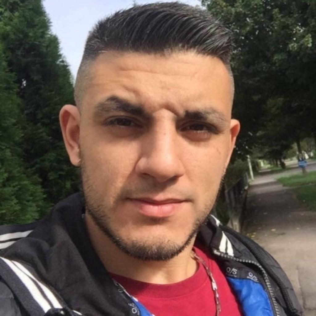 Yusuf Cakir's profile picture