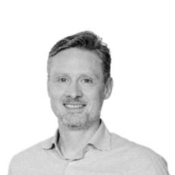 Christian Hohmann - TOPOS Personalberatung - Stuttgart
