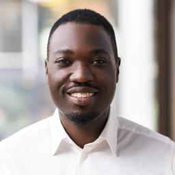 Samuel Addai's profile picture