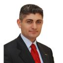 Hakan AYDIN - Antalya