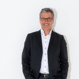 Frank Gebhard - Seenergien - Lindau