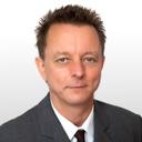 Jörg Koch - Dürbheim