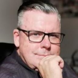 Werner Blattmann