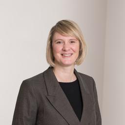 Eva Denkmeier's profile picture