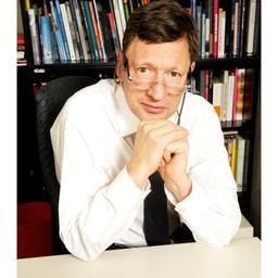 Johannes Von Dohnanyi