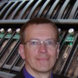 Eduard Zeiger - ILESO GmbH & Co. KG (Integral Electronic Solutions) - Furtwangen