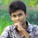 Monir Hossain - Dhaka