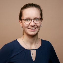 Christine Lorenz