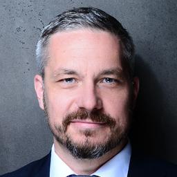Dr. Andreas Kerzmann